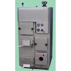 Комбинированный котел газ/ дизель/ твердое топливо