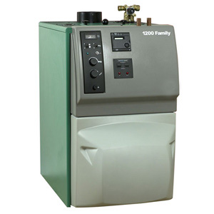 Installation climatisation gainable mode chauffage maison for Quel mode de chauffage choisir