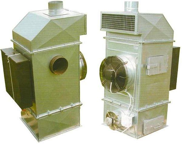 Radiateur rayonnant miroir pessac cannes roubaix tous travaux du batime - Quelle radiateur electrique choisir ...