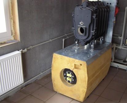 download installer une pompe de relevage pour clim free backuperpolitics. Black Bedroom Furniture Sets. Home Design Ideas
