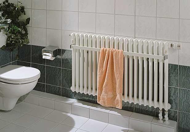 chauffage radiateur inertie devis contrat merignac levallois perret asnieres sur seine. Black Bedroom Furniture Sets. Home Design Ideas