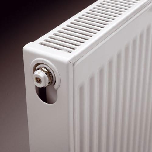 principe radiateur fluide caloporteur caen sarcelles nimes l 39 annuel des prix btp gratuit. Black Bedroom Furniture Sets. Home Design Ideas