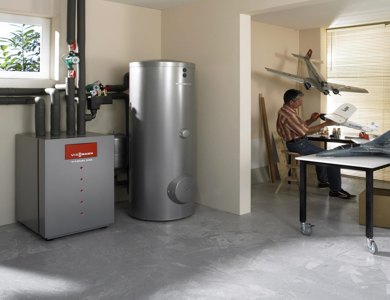 Chauffage au sol et norme rt 2012 sarcelles angers Rt 2012 renovation