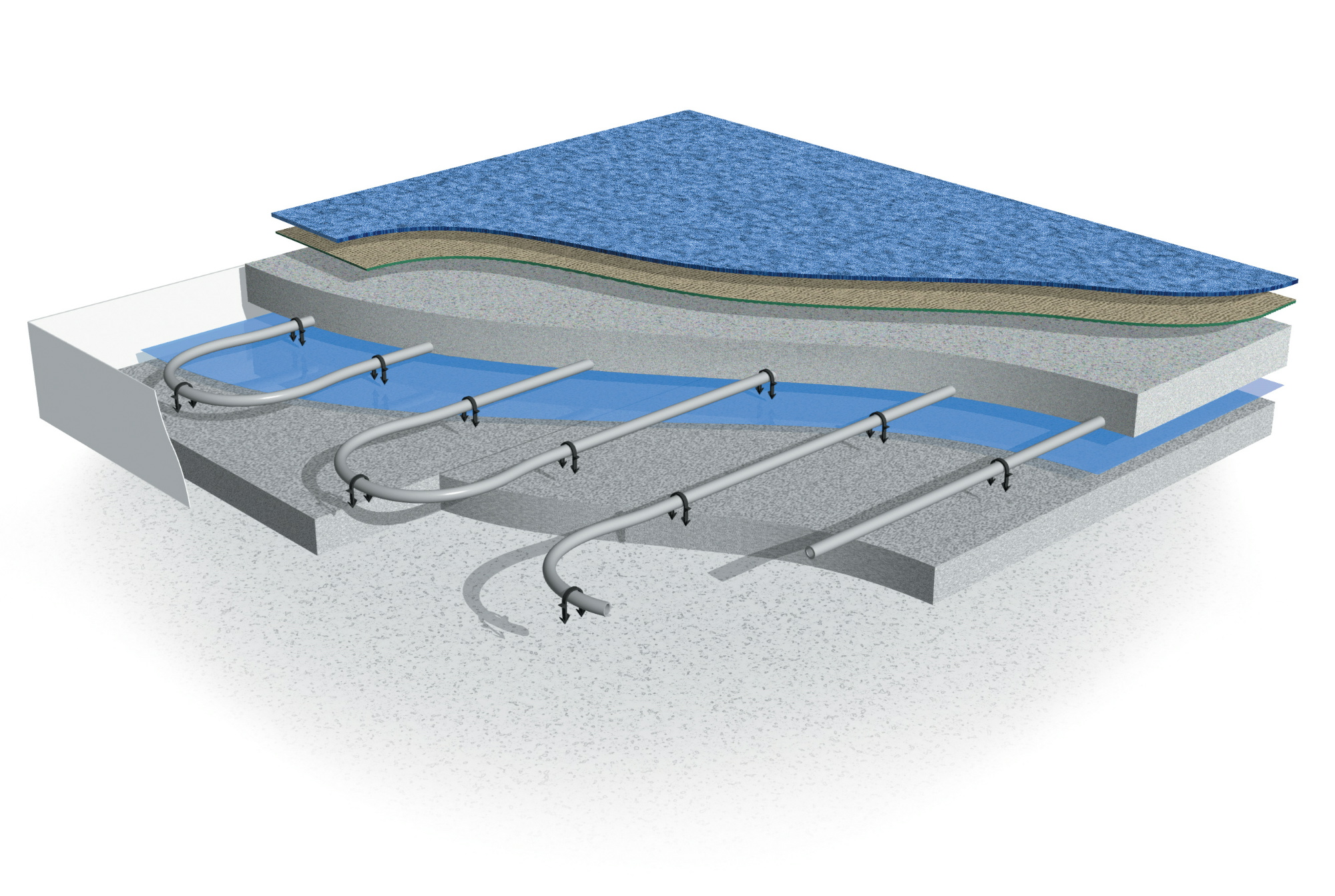 VALTEC  Водяной теплый пол вопросы и ответы