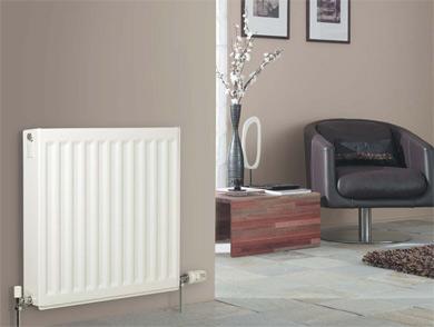 prix du stere de bois de chauffage dans le var saint etienne evreux nancy estimer les. Black Bedroom Furniture Sets. Home Design Ideas