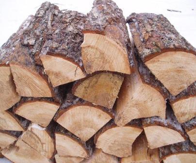 Чертеж котла на дровах своими руками