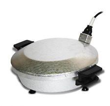 Сковорода Чудо печь