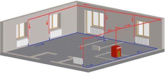 chauffage infrarouge cdiscount site de devis lorient vitry sur seine tours entreprise osejrf. Black Bedroom Furniture Sets. Home Design Ideas