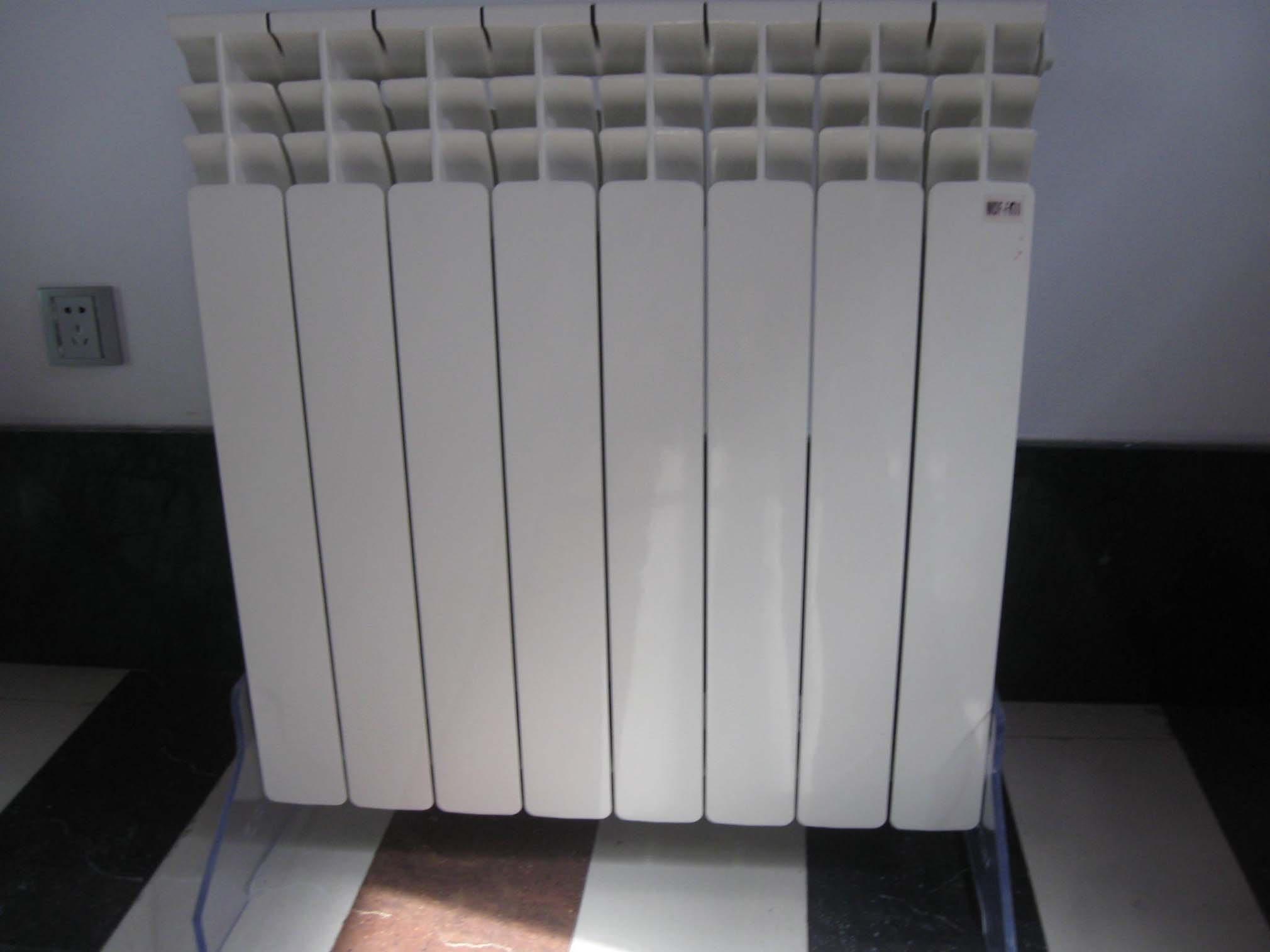 radiateur electrique sauter 1000 watts le mans. Black Bedroom Furniture Sets. Home Design Ideas