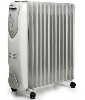 Radiateur chaud en haut froid en bas chauffage collectif - Radiateur froid en bas ...