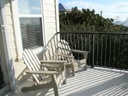 теплые полы на балконе