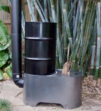 Изготовит теплообменник для печи теплообменник р-0, 14 - 10, 22 - 1