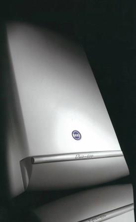Индукционный котел отопления своими руками от а