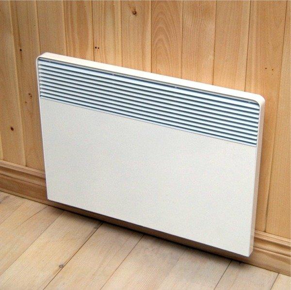 виду напоминает гибкие обогреватели для дома энергосберегающие настенные термобелье подходит