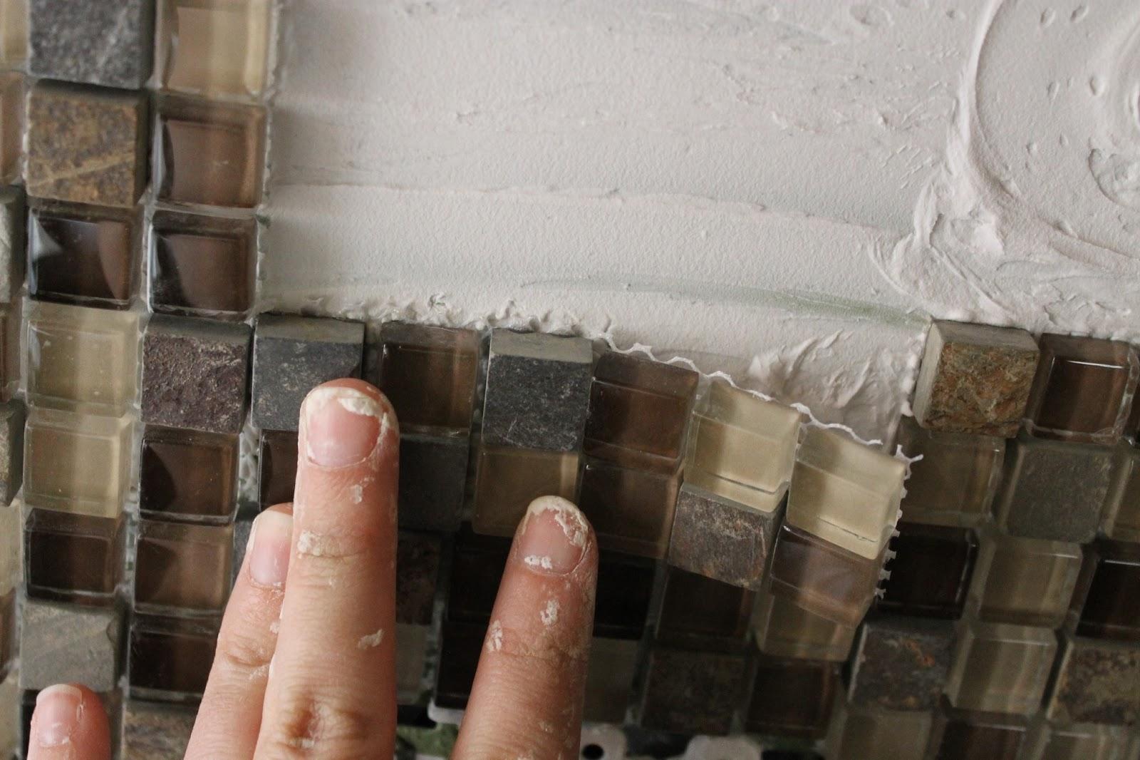 Дровокол конусный своими руками: чертежи, фото и видео 26